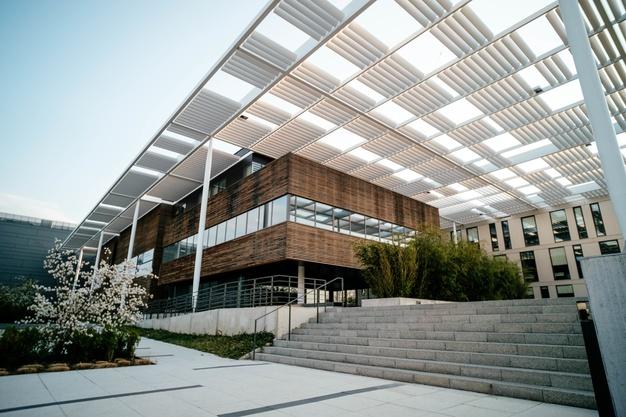 beautiful-modern-building-modern-architecture_181624-21692