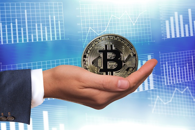 jeden bitcoin